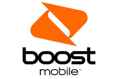 boost mobile.png