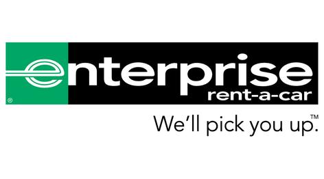 enterprise-rent-a-car.png