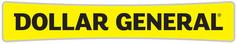 Dollar General Logo.jpg