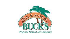 bahama bucks.png