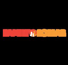 Family-Dollar-Logo.png