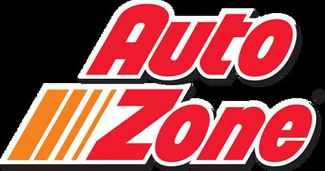 AutoZone-Logo.png