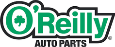 OReilly Logo.png