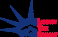 Liberty-tax logo.png