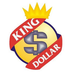 king dollar.jpg