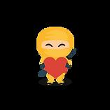 Heart Ninja Transparent.png