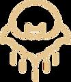 Original on Transparent(Isolated Logo).p