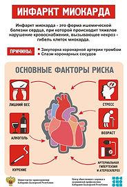 инфаркт миокарда.jpg