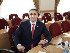 фото-Мечукаев.jpg