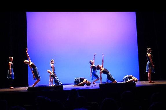 Tanzveranstaltungen_Basel