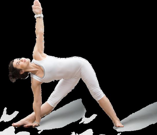 Yoga_Basel