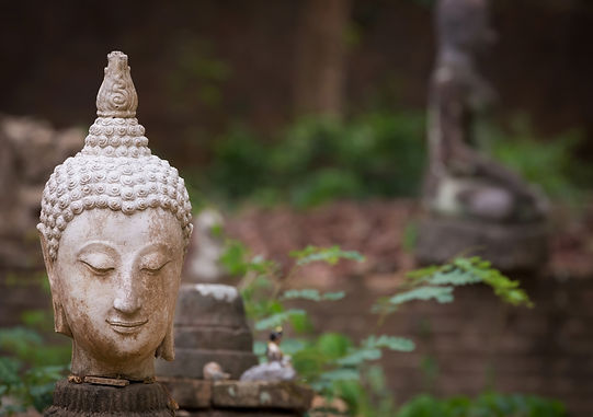 buddha2b.jpg