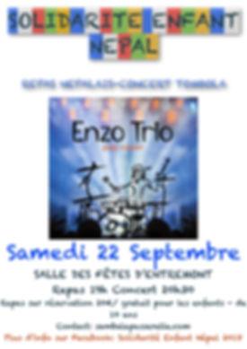 affiche concert enzo - copie 2-1.jpg