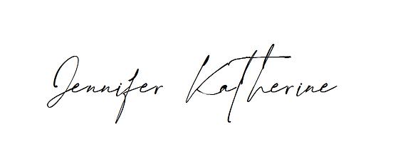 jennifer katherine.png