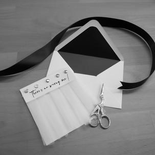 tulle swatches_EDIT_Black+White.jpg