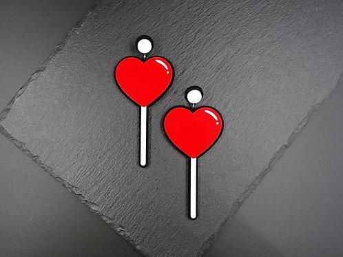 Heart-i-Pop