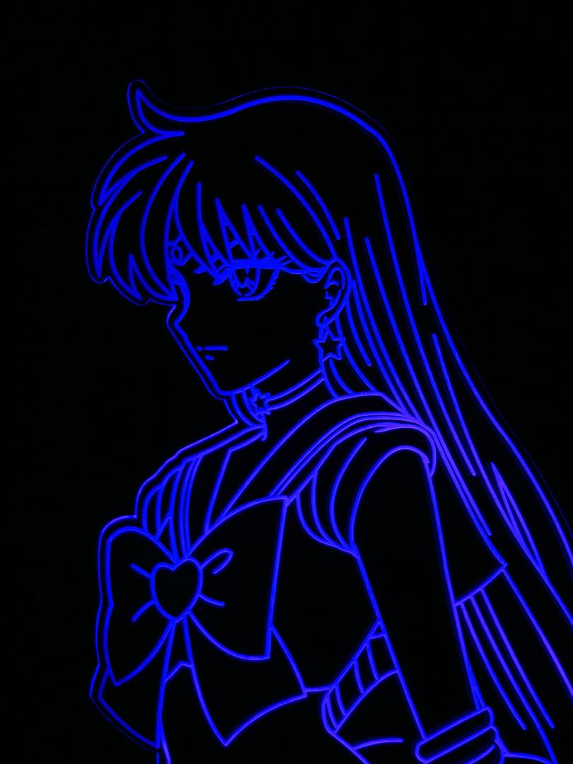 IMG_8845_blau+%281%29.jpg
