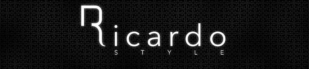 Banner Ricardo Style.jpg