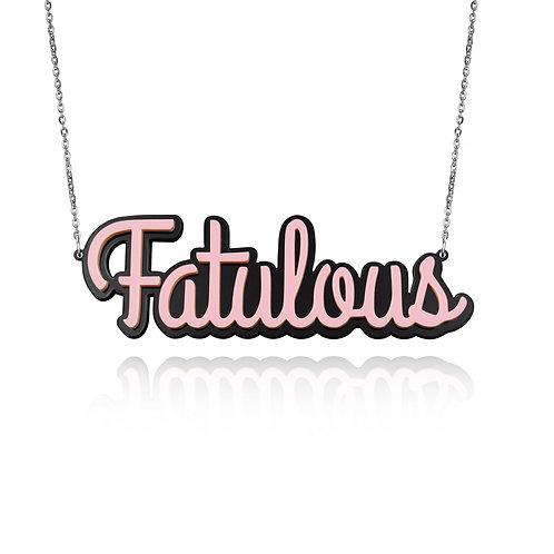 Fatulous