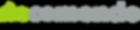 Logo Recomendo