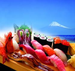 uogashizushi sushi