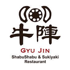 shabushabu restaurant