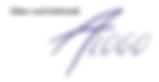 Logo Alogo bearbeitet.PNG
