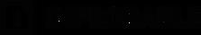 Improbable Logo.png