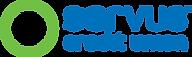 Servus Logo.png