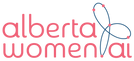 AWAI Logo.png