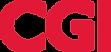 CGI Logo.png
