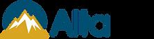 AltaML Logo.png