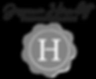 Howlett Photography Logo.png