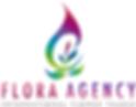 Logo-NewWhiteBG.png