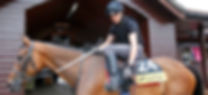 Victoria Pendleton Horse Racing Newmarket, Victoria Pendleton Olympian Cyclist