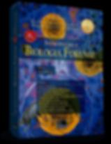 introducao-a-biologia-forense-2018-4e978