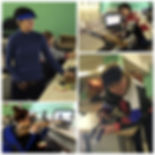 """Кубок Хайдурова 2018, клуб СКИФ, Молодежный центр """"Здоровье нации"""""""