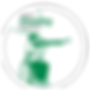 161215135713484_IPC+Sport_Logos2_SH2.png