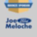Joe_Meloche_Insta.png