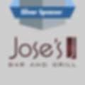 Joses_Insta.png
