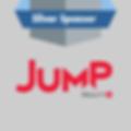 Jump_Insta.png