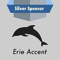 ErieAccent_Insta.png