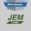 Jem_Insta.png