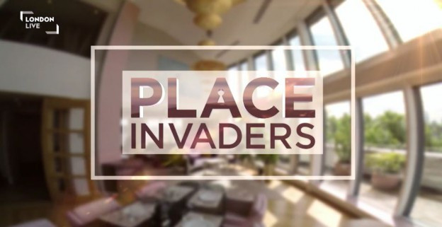 Place-invaders-21-624x321.jpg