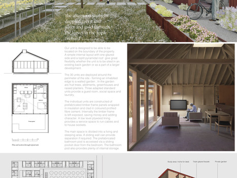 Self Build on a Shoestring