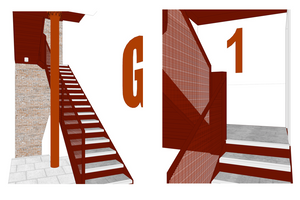 Leather lane stairs.png