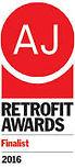 Retrofit Finalist Email.jpg
