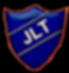 jlt_edited.png