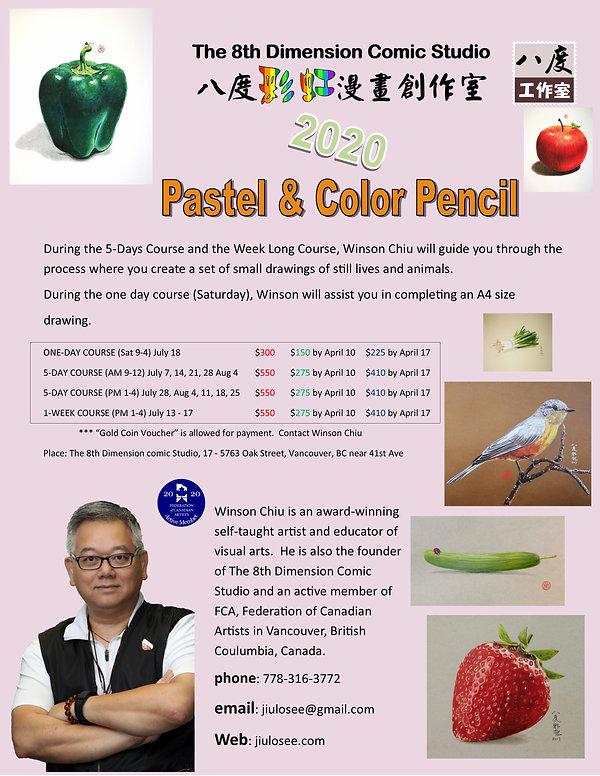 Pastel & Color Pencil.jpg