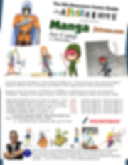 manga promo.jpg